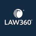 www.law360.com