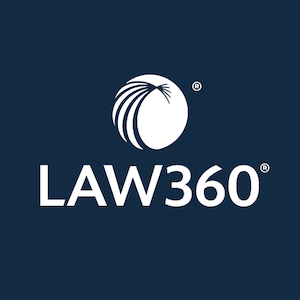 11th Circ. Hears Ownership Tussle Over Fisher Island Entity – Law360