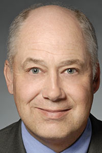 Gerald L. Maatman Jr., Partner